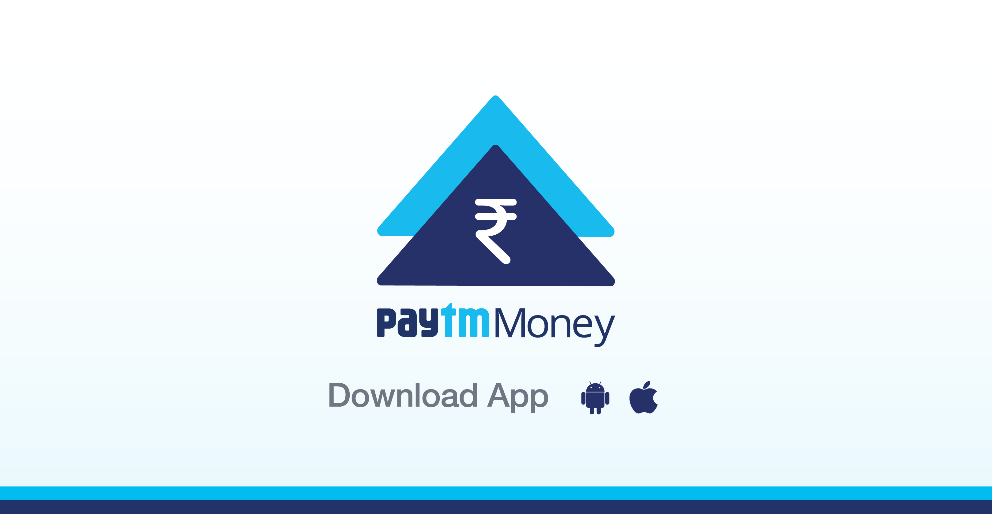 Paytm Money - Mutual Fund Investments | Best Direct Plans